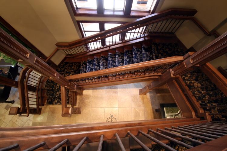 open-riser-steel-and-wood-stair-6.jpg
