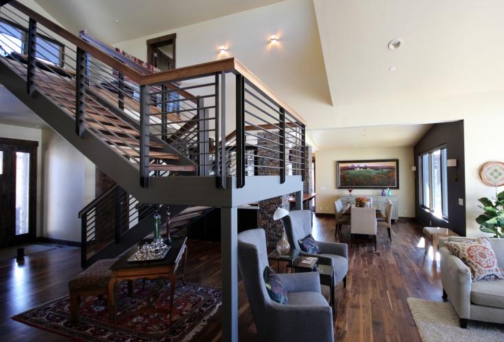 open-riser-steel-and-wood-stair-1.jpg