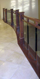 Contemporary-Glass-Segmented-7.jpg