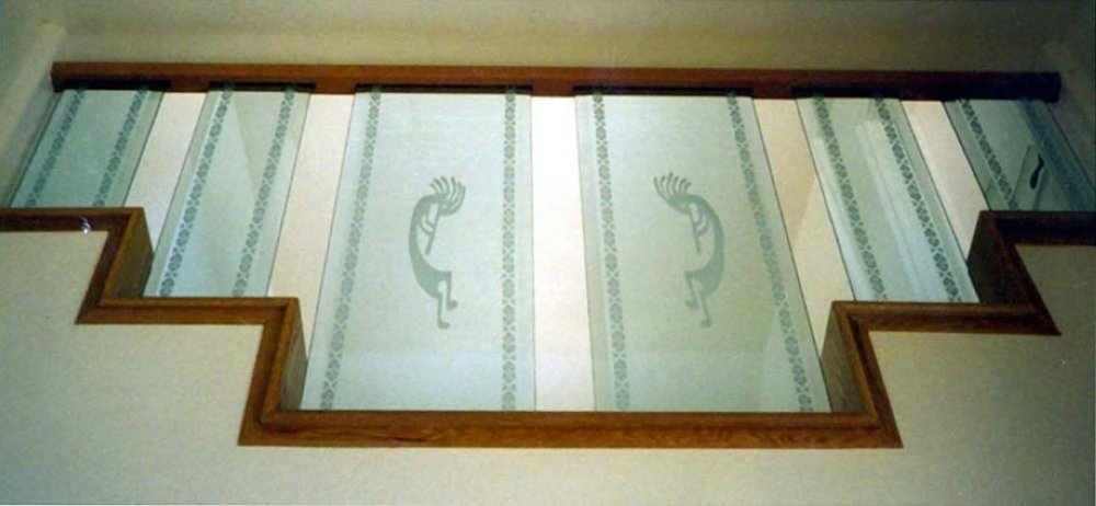 etched-glass.jpg