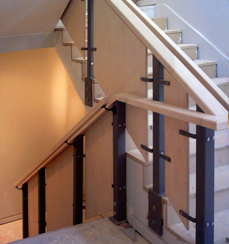 modern-wood-panel-4.jpg