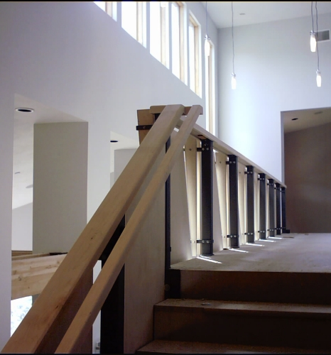 modern-wood-panel-2.jpg
