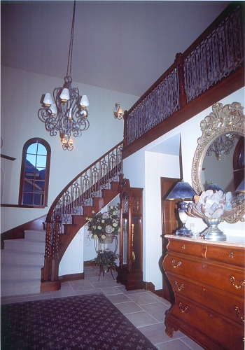 custom-iron-balusters.jpg