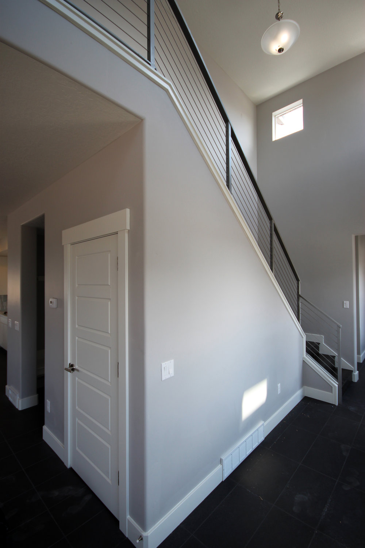Interior-Cable-1.jpg