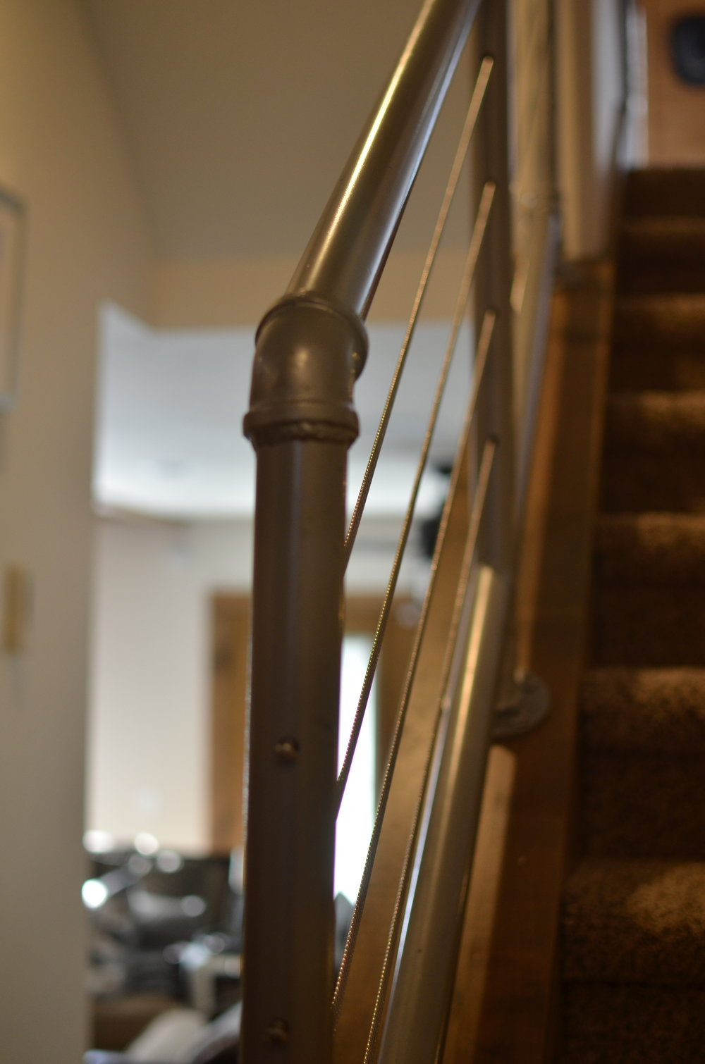 Stainless Cable Pipe Rail (2).JPG