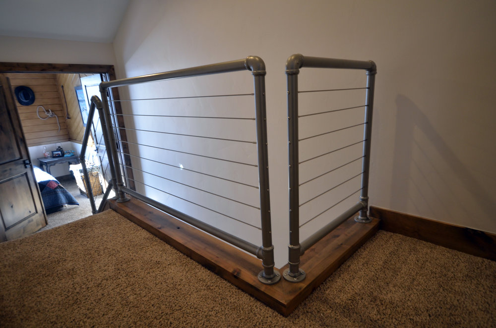 Stainless Cable Pipe Rail (10).JPG