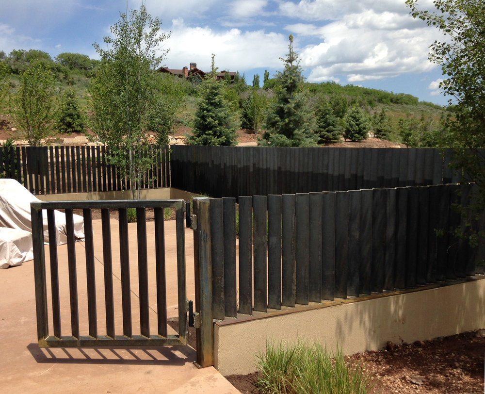 Exterior Deer Fence (4).jpg
