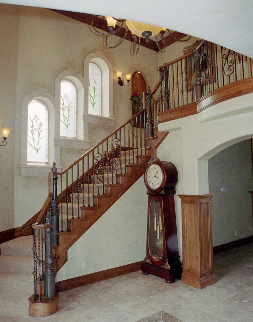 Wrought Iron Balusters (69).jpg