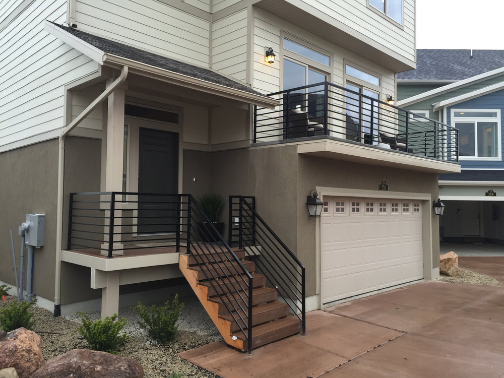 Oakwood Exterior SouthPoint 2.jpg