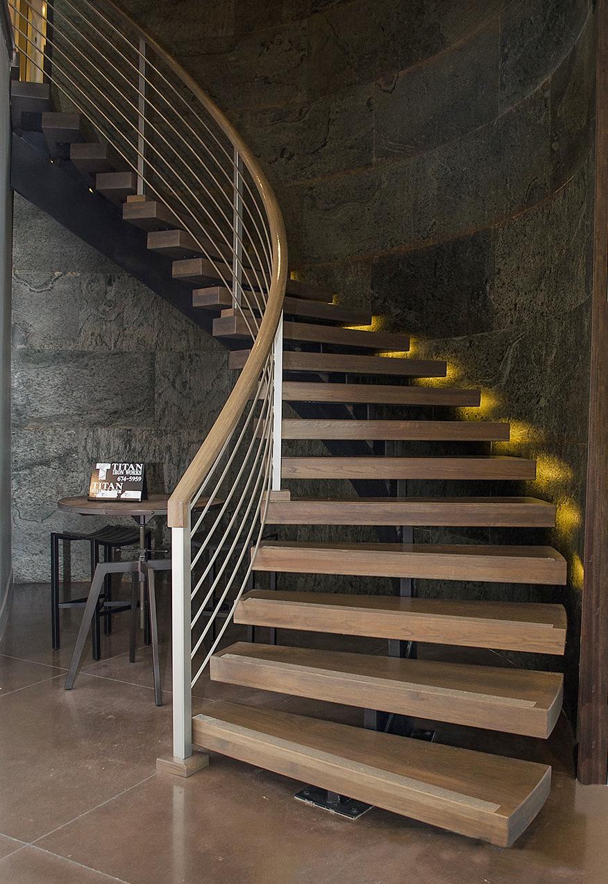 Open Riser Stair Horizontal.jpg