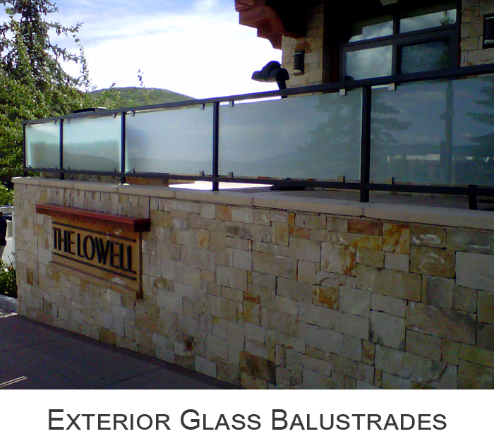 Exterior Glass WEB.jpg