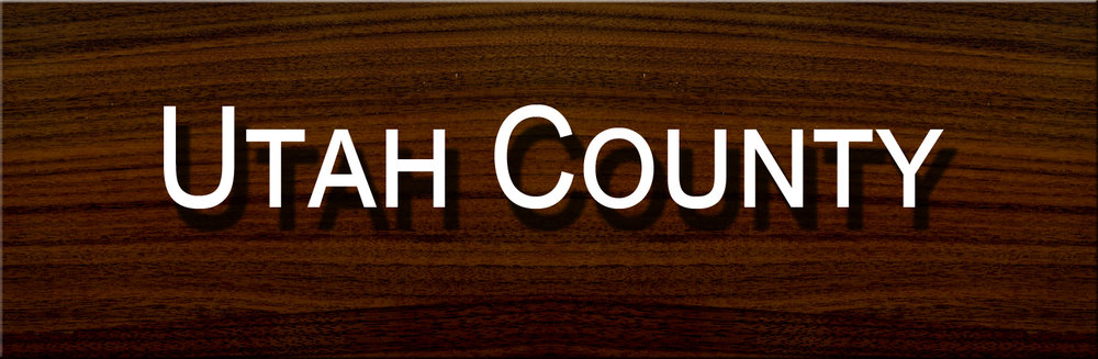 Utah County.jpg