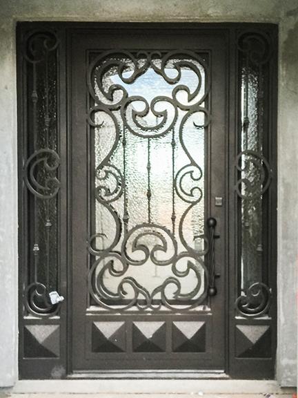 Ornamental door iron with side light 1.jpg