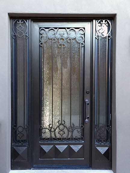 Ornamental door iron with side light 2.jpg