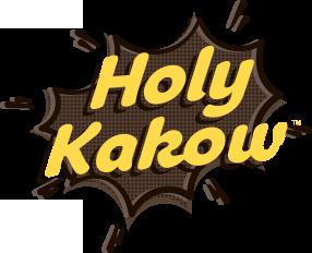 logo-holy-kakow.png