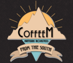 logo-coffee-m.png