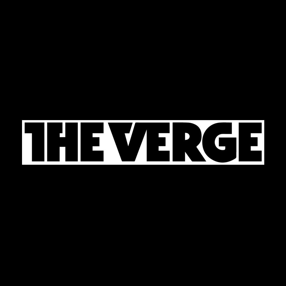 MEDIA-verge-01.png