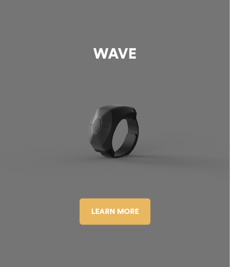 mobile_products-wave-02.png