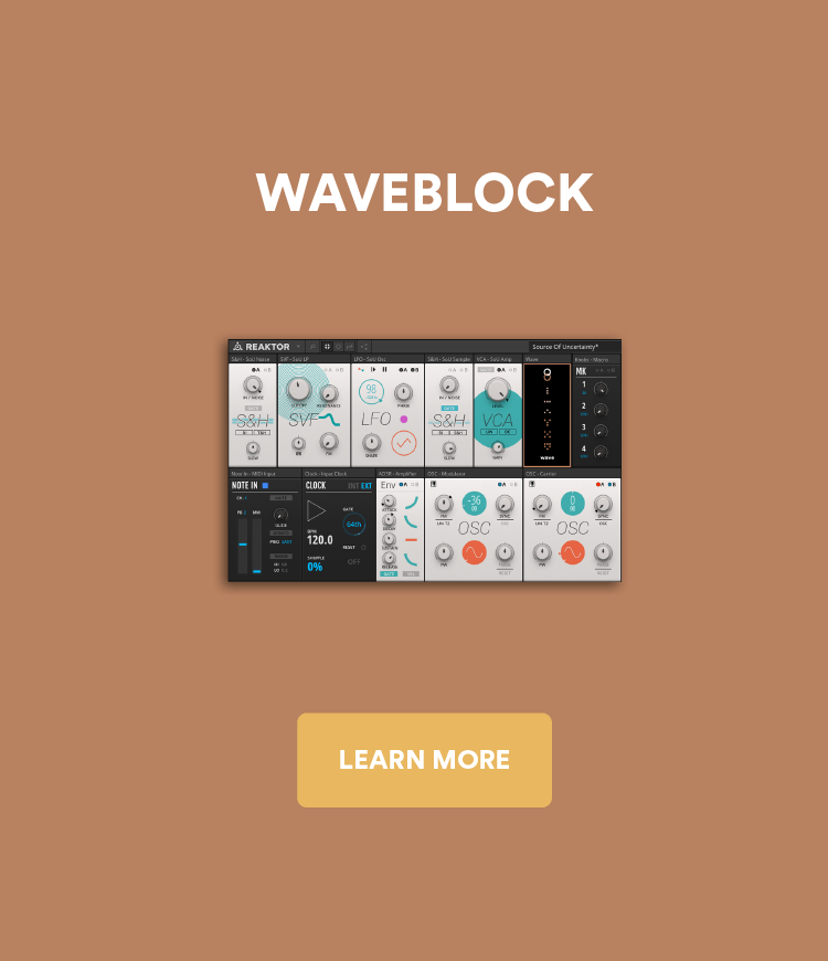 mobile_products_waveblock-01-01-01.png