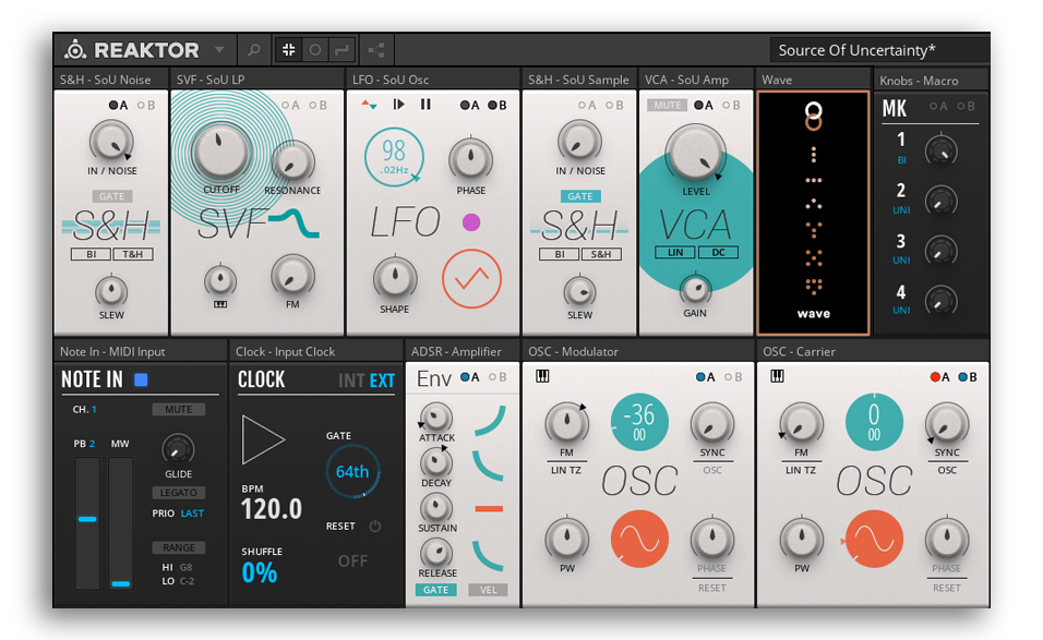 waveblock-in-reaktor.png