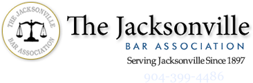 Jacksonville Bar Jenna Houser from The Houser Law Firm, P.A. Located in Jacksonville, FL focuses exclusively on family law.