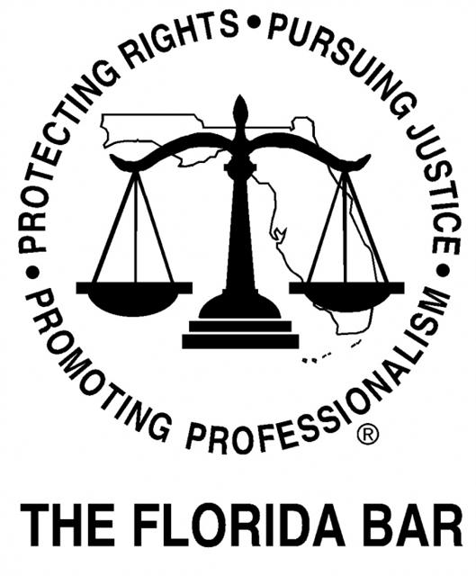 The Florida Bar Jenna Houser from The Houser Law Firm, P.A. Located in Jacksonville, FL focuses exclusively on family law.