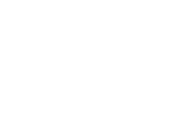 Barnes Custom Builders