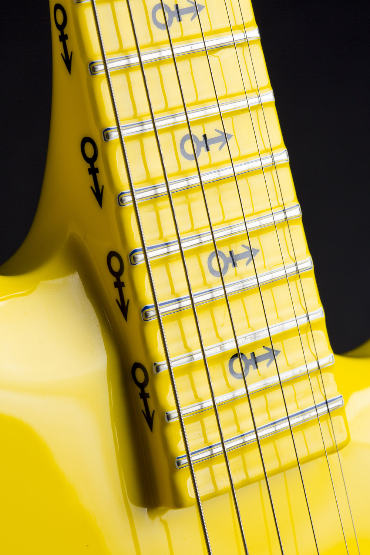 Prince_Cloud Yellow Guitar_HRC081434-41.JPG