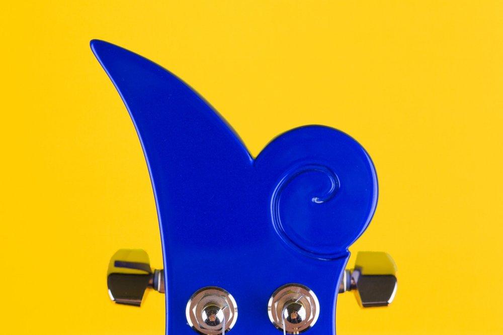 Prince_Cloud Blue Guitar_HRC081435-25.jpg
