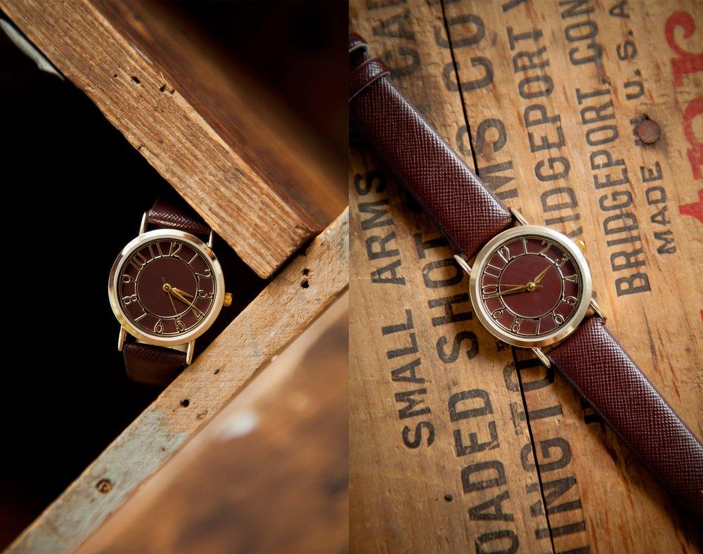 Watch collage.jpg
