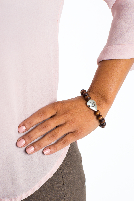 HR Heals Bracelet-27.jpg