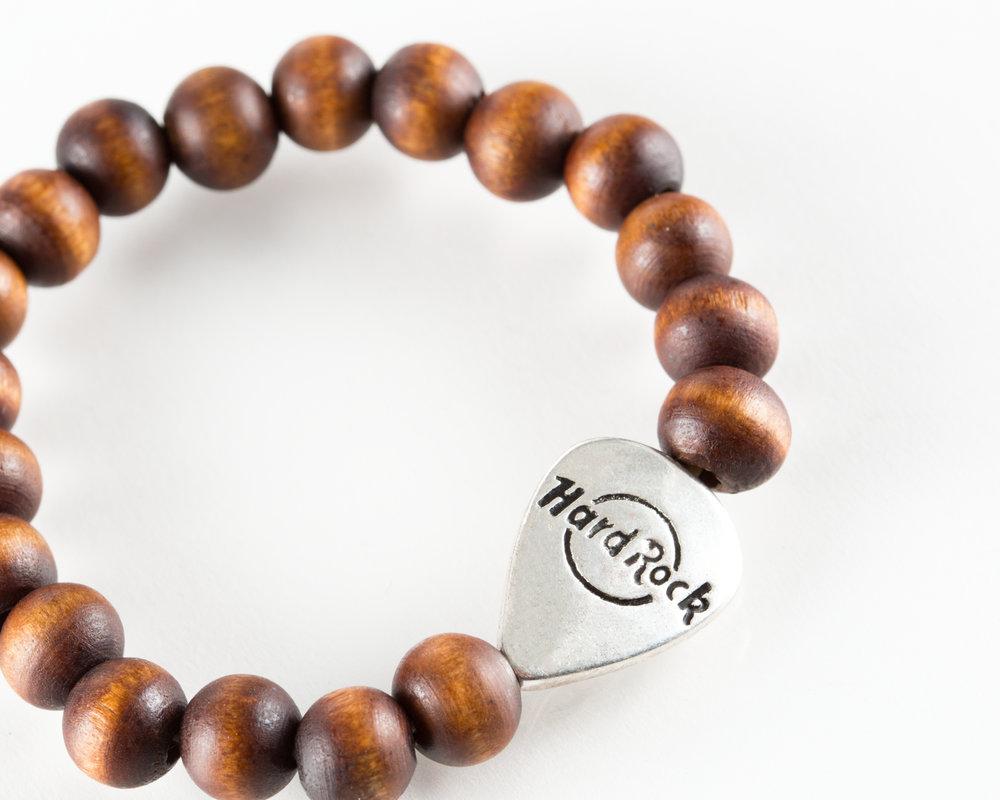 HR Heals Bracelet-57.jpg