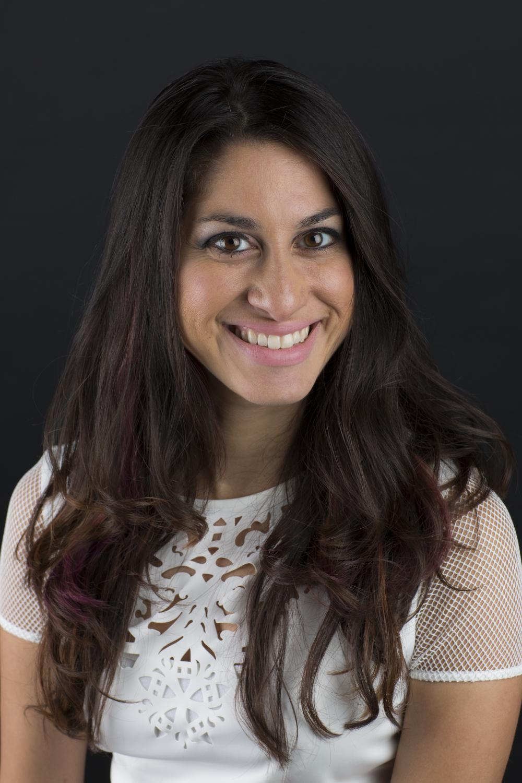 Hala Khalaf Headshot-9.jpg