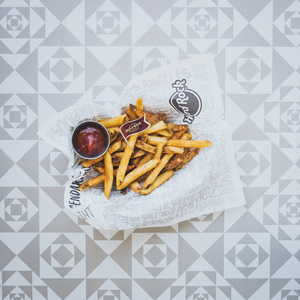 National French Fry Day-9019.jpg