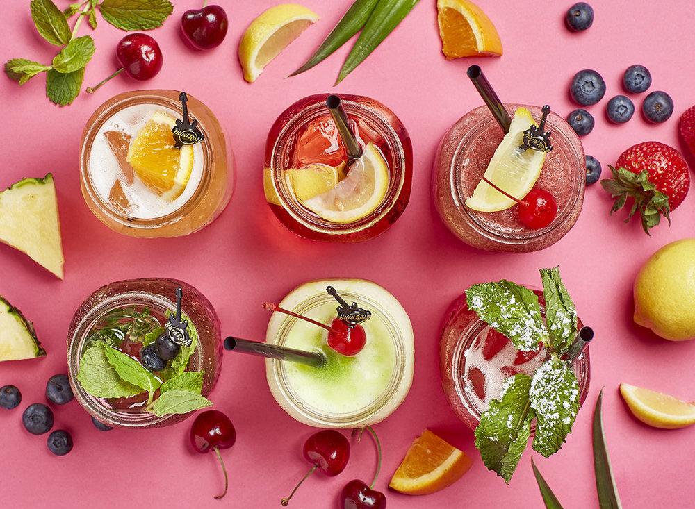 Summer Cocktails Group Shot_0651.jpg