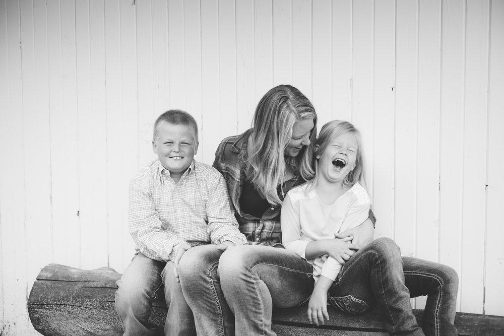 McCollum Family-9937-2.jpg