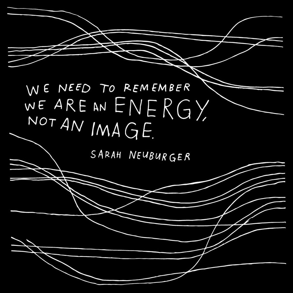 energy-not-an-image.jpg
