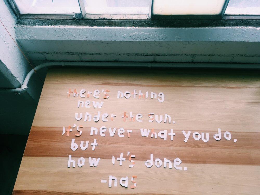 Naz quote3.JPG