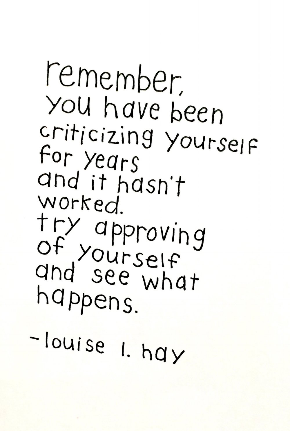 Remember_Louise Hay.JPG