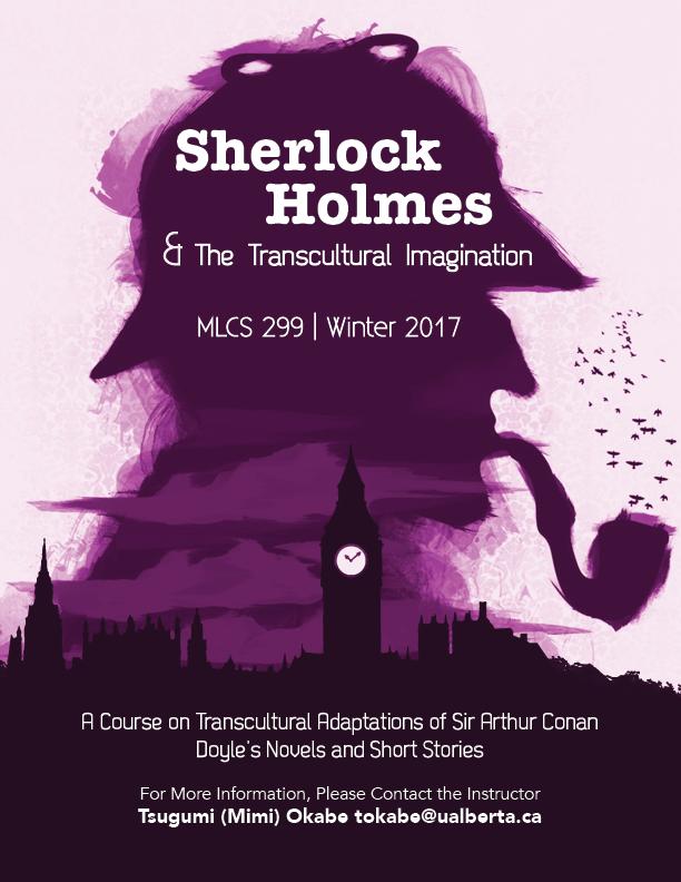 Sherlock-Holmes.png