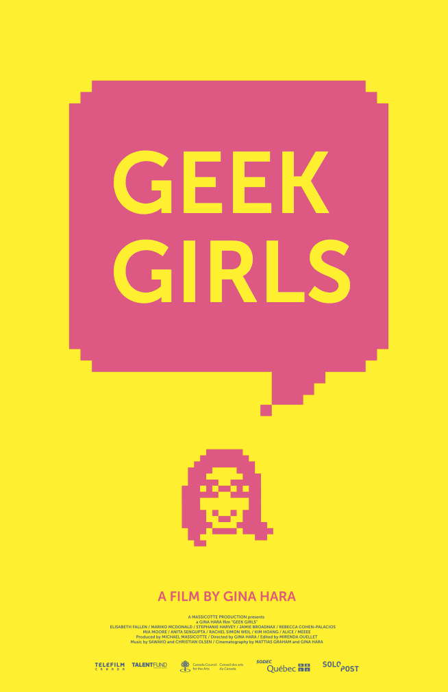 Geek Girls POSTER low res poster.png