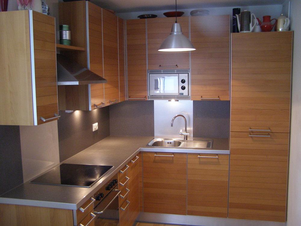 fm küche 1.JPG