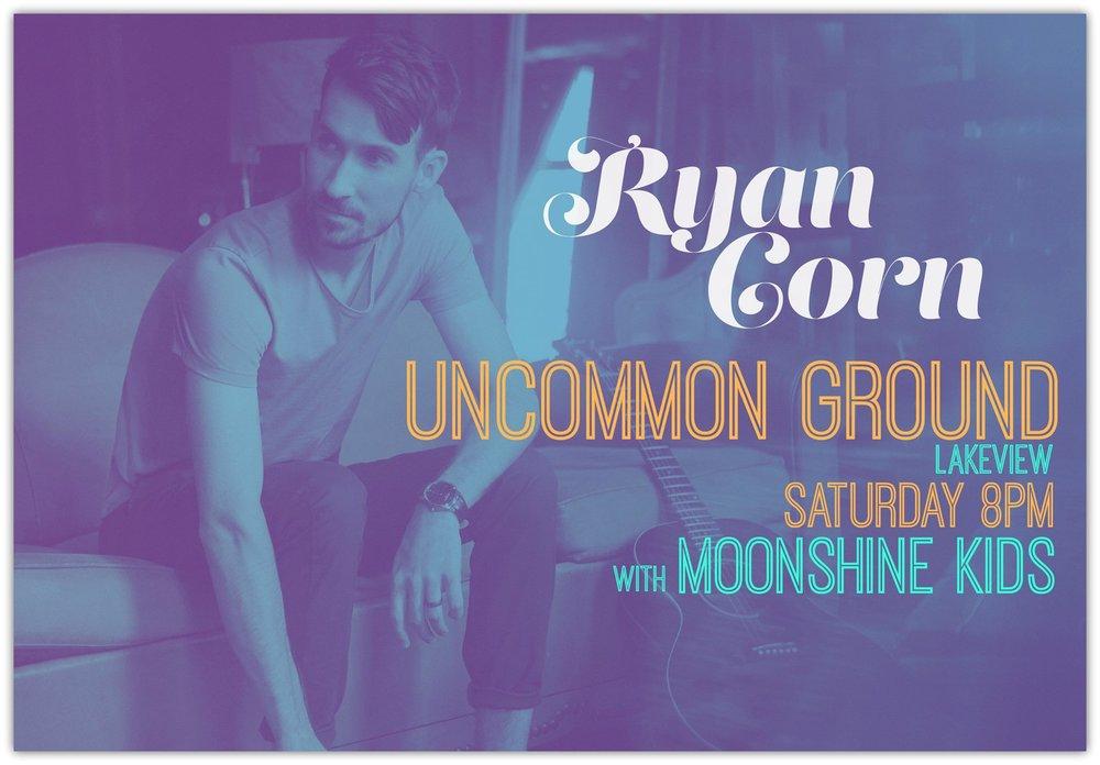 ryan corn show.jpg
