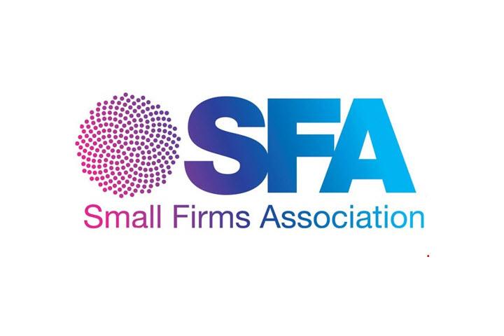 SFA 3x2.jpg