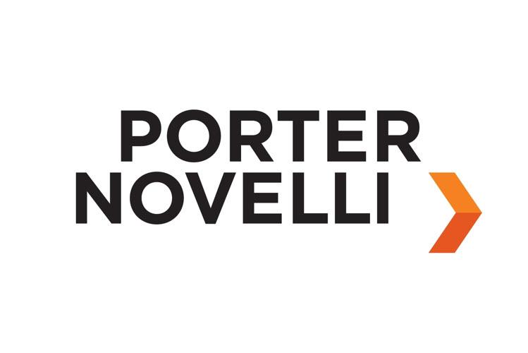 Porter 3x2.jpg