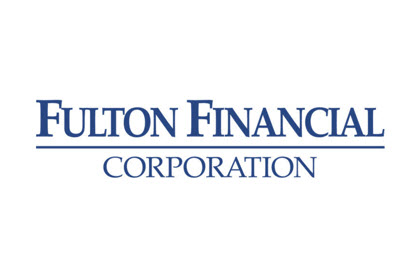 Fulton-3x2.jpg