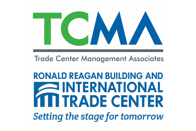 TCMA ITC 3x2.jpg