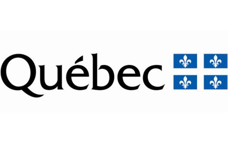 Quebec 3x2.png