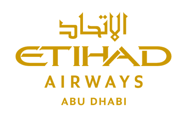 EtihadAirways 3x2.png