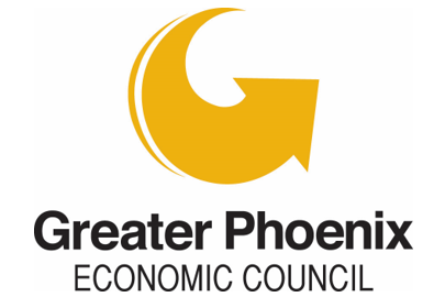 Phoenix 3x2.png